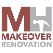 Makeover Renovations
