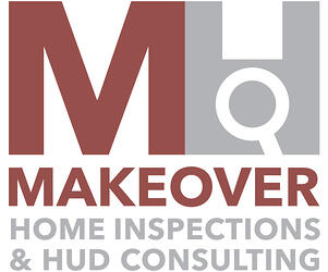 Makeover_inspections_RGB